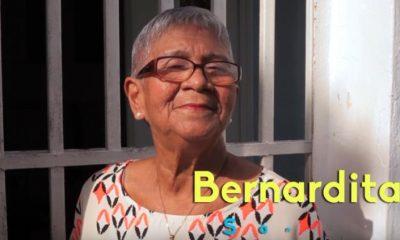 Bernardita