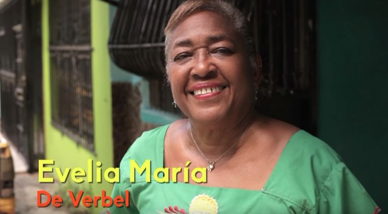 Evelia María de Verbel_result