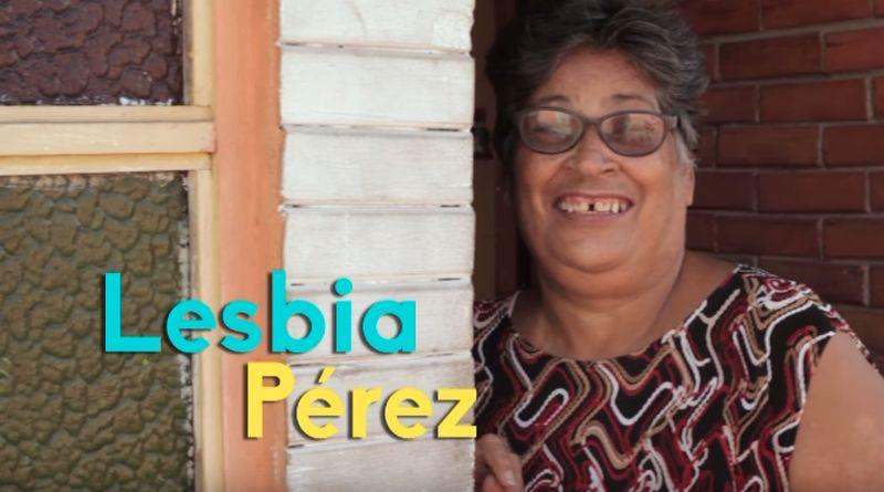 Lesbia Perez_result